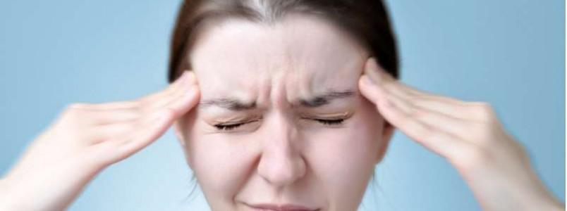 Entenda quais os sintomas da enxaqueca e como se livrar dela