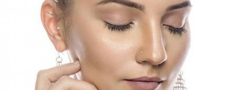 Saiba como evitar o ressecamento da pele durante o inverno