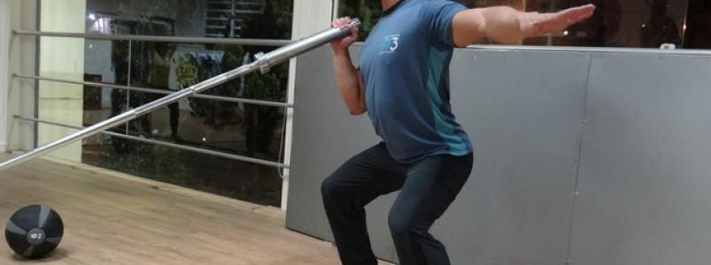 Exercícios funcionais: veja benefícios e uma série para trabalhar todo o corpo