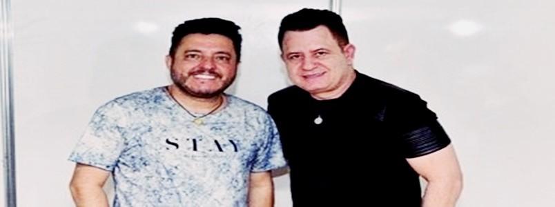 Bruno e Marrone dizem que notícia sobre separação da dupla é falsa
