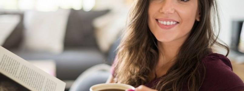 Cirurgia bariátrica tem efeitos negativos para a saúde bucal