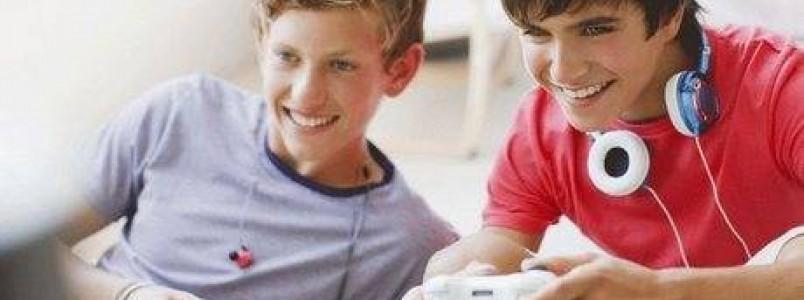 Pela primeira vez, vício em games é considerado distúrbio mental pela OMS