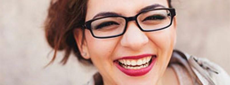 Moderna técnica substitui dentes perdidos sem cirurgia
