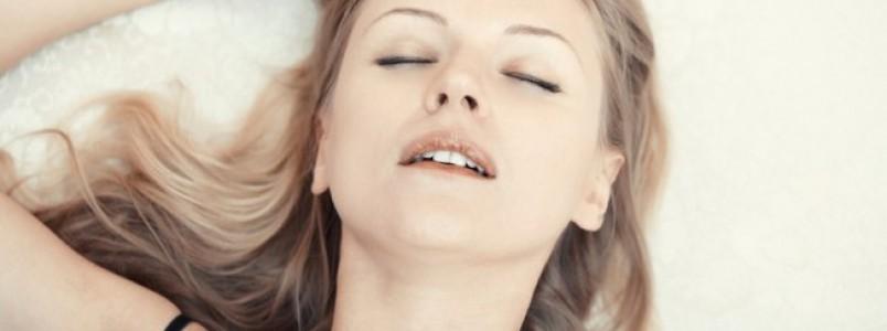 Para algumas mulheres é impossível ter orgasmo com penetração; saiba o motivo