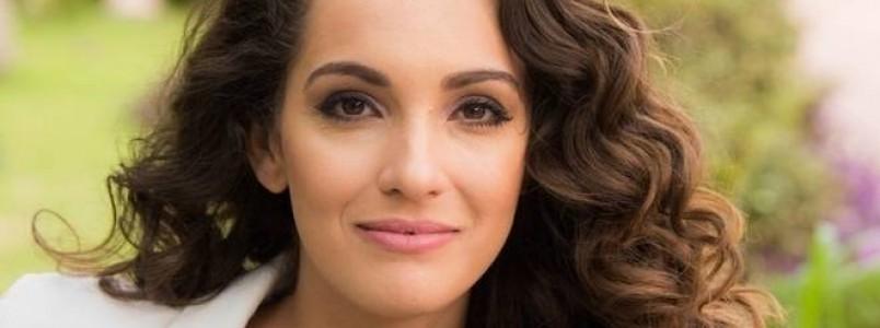 Estrela de Lia, Bruna Pazinato faz música para série e prepara 1º CD