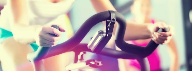 Praticar exercícios pode reverter estágio de denência