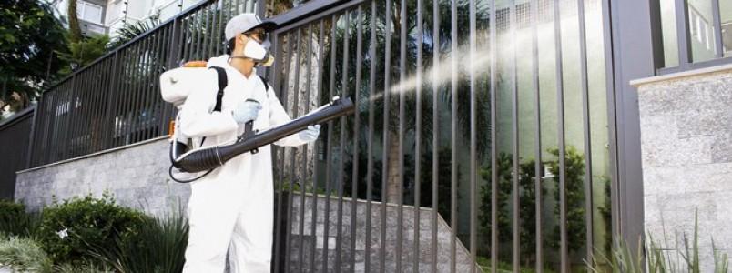 Ministério da Saúde repassa verba para combate ao Aedes aegypti