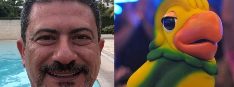 AVC é apontado como causa da morte do ator Tom Veiga, que dava vida a Louro José