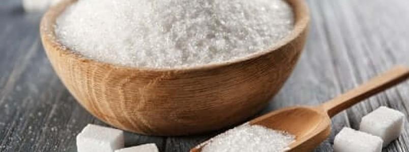 5 mentiras sobre o açúcar de acordo com a ciência