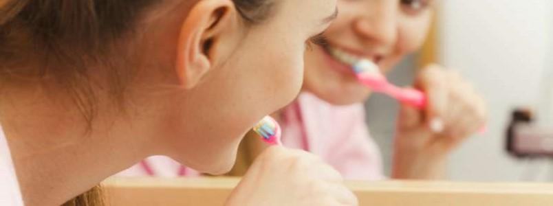 Você sabe como fazer uma boa higiene bucal?