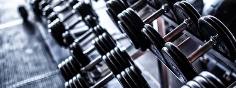 7 principais benefícios da musculação