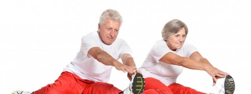 Como evitar a arteriosclerose