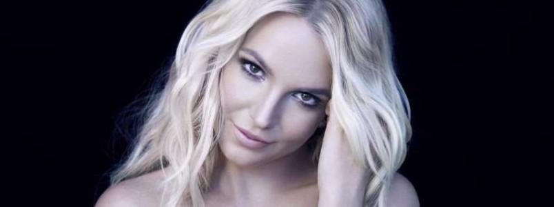 Britney Spears anuncia pausa na carreira