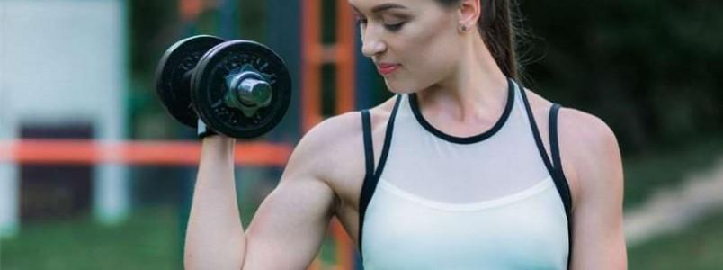Séries e repetições: descubra quantas você deve fazer no seu treino
