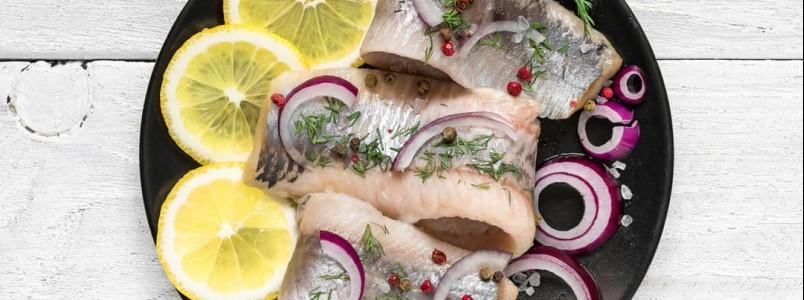 Proteína para aumentar os músculos (lista de super alimentos + suplementos)