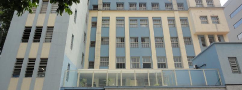 Fhemig abre inscrição para contratação em dois hospitais da rede estadual