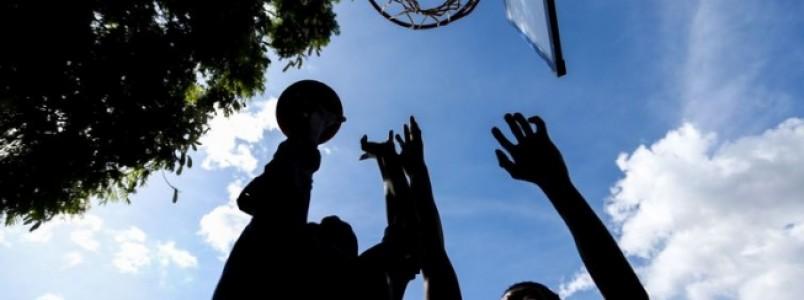 Saúde: OMS lança plano de ação para a atividade física