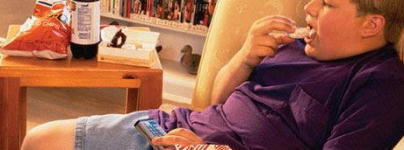 Sedentarismo na juventude aumenta risco de câncer colorretal