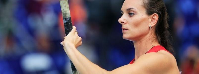 CAS dará veredicto sobre participação do atletismo russo no Rio até 21 de julho