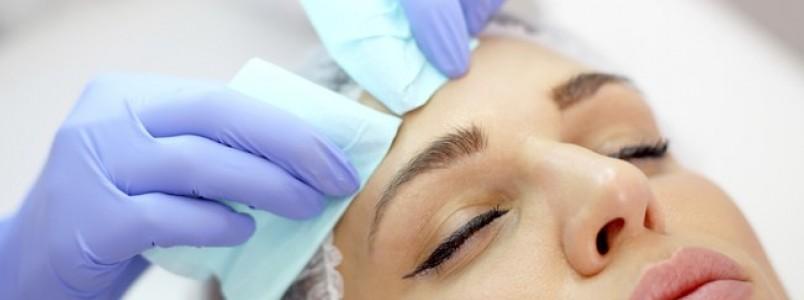 Os tratamentos de pele mais indicados para fazer no inverno