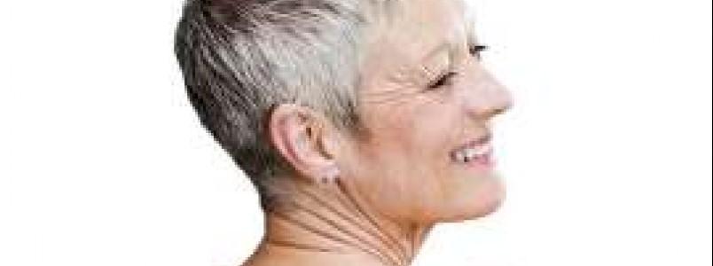 Rugas faciais podem sinalizar risco de morte por doença cardiovascular