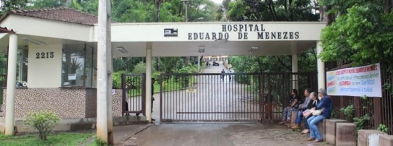 Em Minas, seis hospitais estão preparados para tratar casos suspeitos de coronavírus