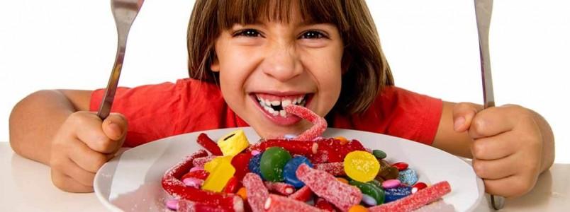 Conheça 7 alimentos de crianças que podem ser usados por praticantes de musculação!