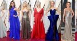 Confira os melhores looks das famosas no Oscar
