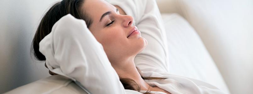 Vício em descongestionantes nasais: por que isso é um grave problema de automedicação?