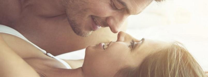 Ejaculação feminina: tudo o que você precisa saber sobre o tema