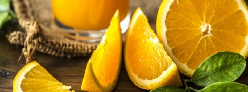 Alimentação saudável ajuda a manter a ansiedade longe, afirma especialista
