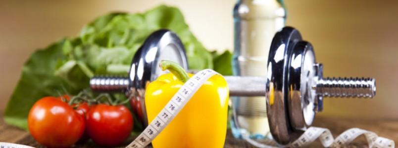 Como manter sua vida saudável e equilibrada