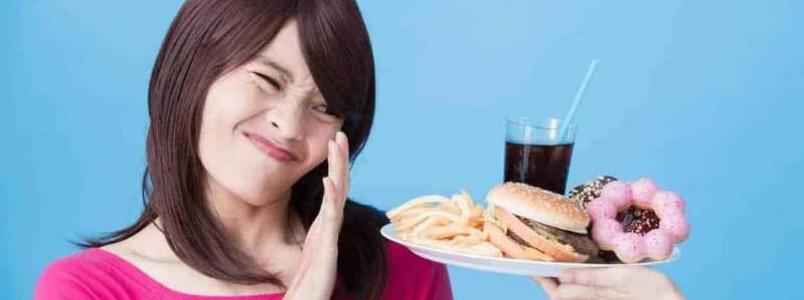 4 dicas para combater a glicemia elevada