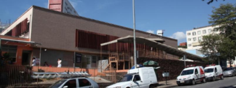 Hospital Infantil João Paulo II vira Centro de Referência em Doenças Raras de Minas