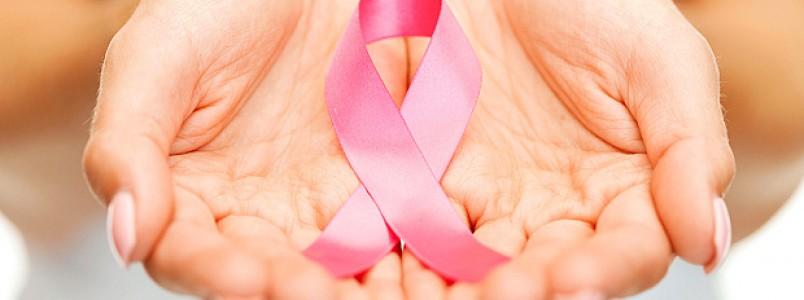 7 mentiras e verdades sobre o câncer