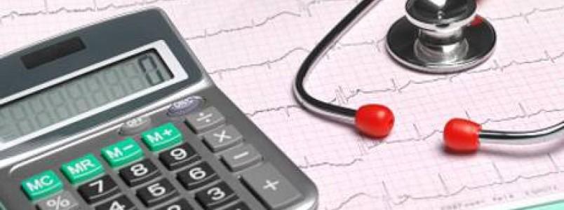 STF determina que planos de saúde devolvam dinheiro ao SUS