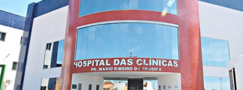 Novas ofertas de residências médicas representam chance de qualificação