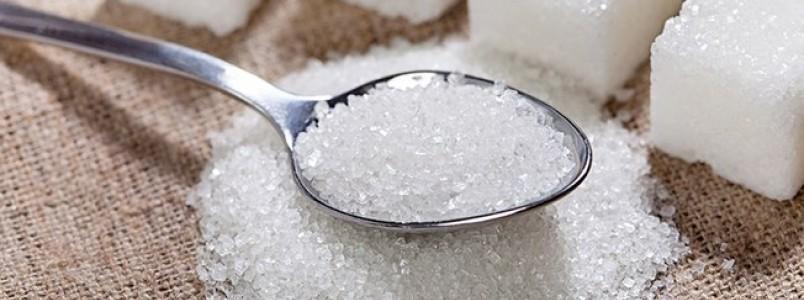 Doce na dieta: qual a melhor maneira de consumir açúcar?