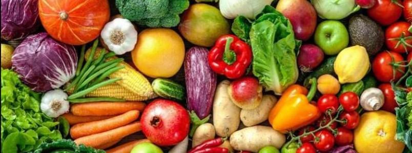 Saiba quais são os alimentos que auxiliam no combate à depressão