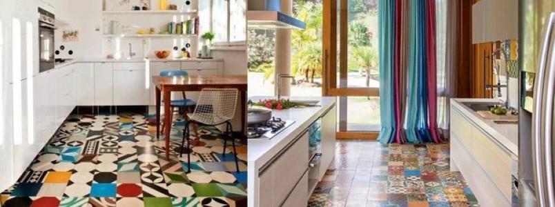 Dicas para decorar os 4 ambientes mais queridinhos e charmosos da casa