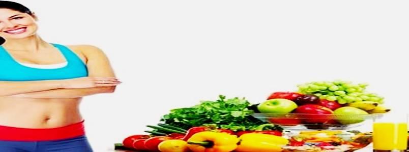 Os melhores vegetais para emagrecer