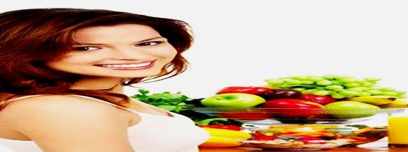 Como fazer uma dieta saudável