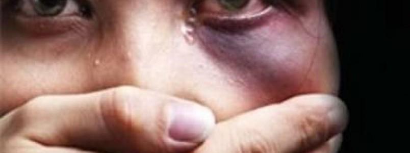 Minas tem 61 presos em operação de combate à violência contra a mulher
