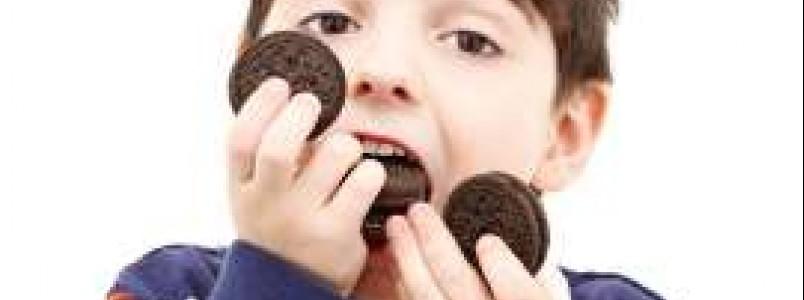 Mães saudáveis diminuem risco de obesidade nos filhos, diz estudo