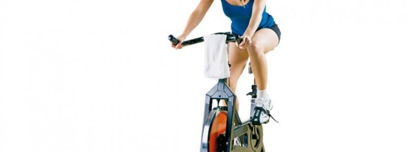 Musculação para combater hipertensão