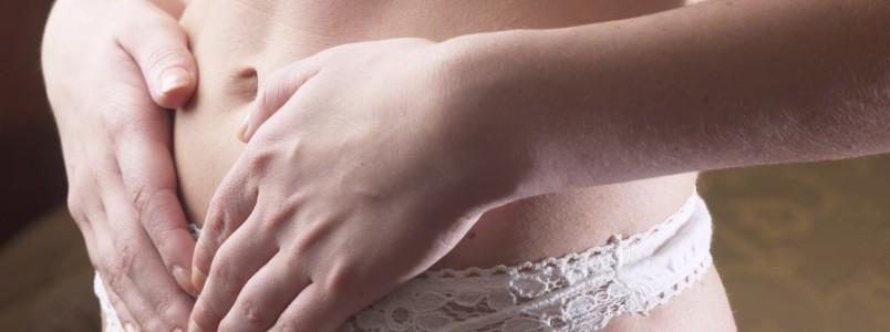 Saiba por que é possível engravidar menstruada