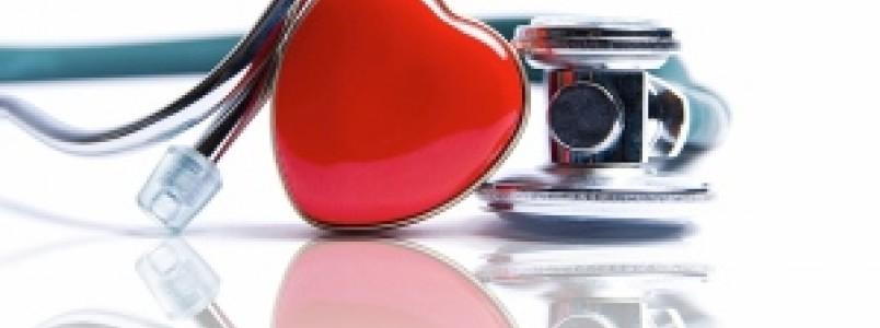 Pesquisa mostra percepção dos brasileiros sobre doenças cardiovasculares