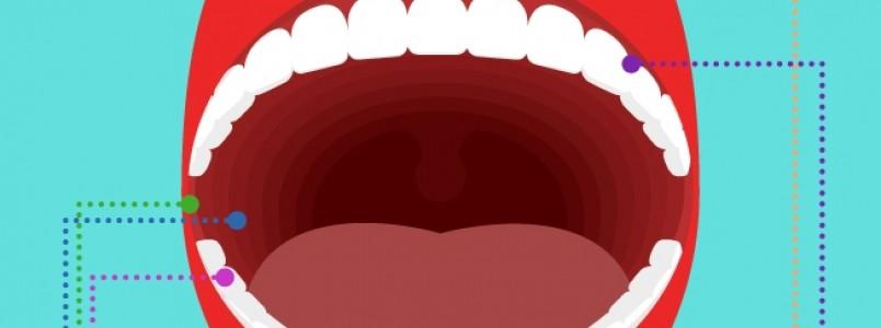 Descubra quando antecipar a visita ao dentista é vital