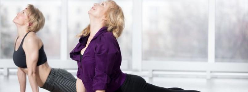 Dos 12 aos 50 anos: qual a melhor atividade física para cada fase da mulher