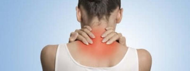 Sintomas da fibromialgia severa